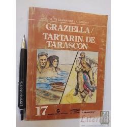 Graziella Tartarin de...