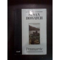 Penmarric - Susan Howatch
