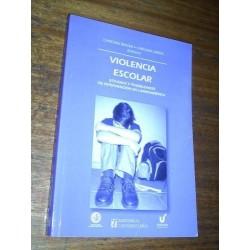 Ética A Nicómaco Aristóteles Ed. Técnos / Segunda Edición Nu