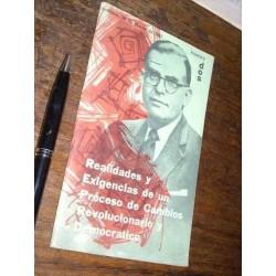 Aristóteles Werner Jaeger Fondo De Cultura Económica Nuevo