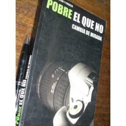 Obras Completas De Plauto Y Terencio Comedia Latina Ed. Cáte