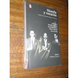 El Cine En Definiciones Valentín Fernández Tubau Manuales De