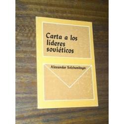 Afrodita Cuentos Recetas Y Otros Afordisíacos Isabel Allende