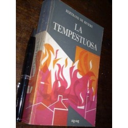 Ser Y Tiempo Heidegger...