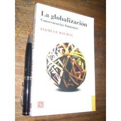 La Globalización - Zygmunt...