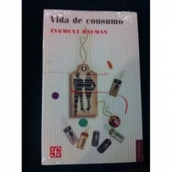 Vida De Consumo - Zygmunt...