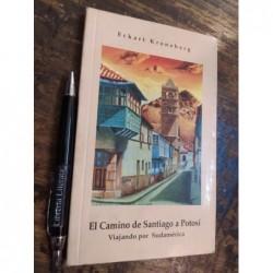 El Camino De Santiago A...