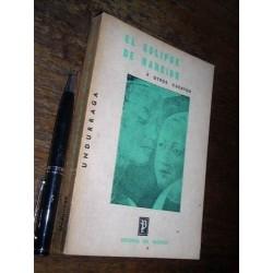 Manifiesto De Historiadores Sergio Grez Gabriel Salazar (com