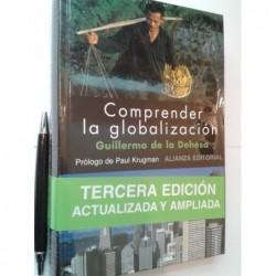 Comprender La Globalización...