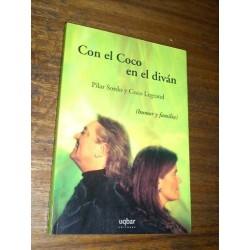 Con El Coco En El Diván...