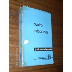 Hablando De Arte Y Otros Relatos César Valdebenito Ediciones
