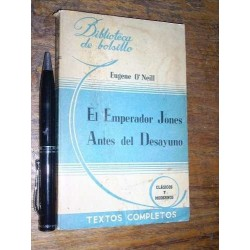 Las Venas Abiertas De América Latina Eduardo Galeano - 1971