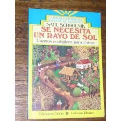 Corresponsales Bajo Dictadura Chile 1973 1990 Orlando Milesi