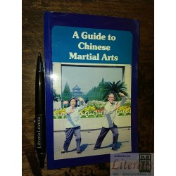 A guide to Chinese Martial...