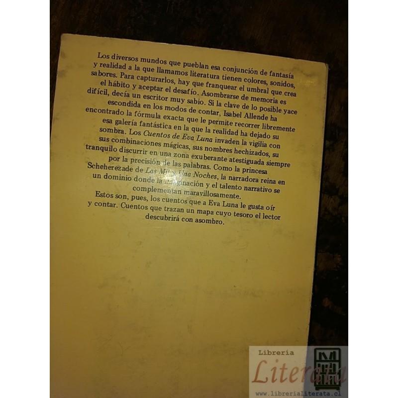 Confieso que he vivido memorias Pablo Neruda Ed. Planeta 509