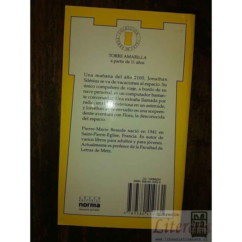 La Sociedad Carnívora Herbert Marcuse Ediciones Godot Nuevo