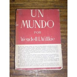 Un Mundo / Entrevistas...